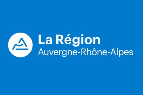 179 116 visuel rubrique logo region