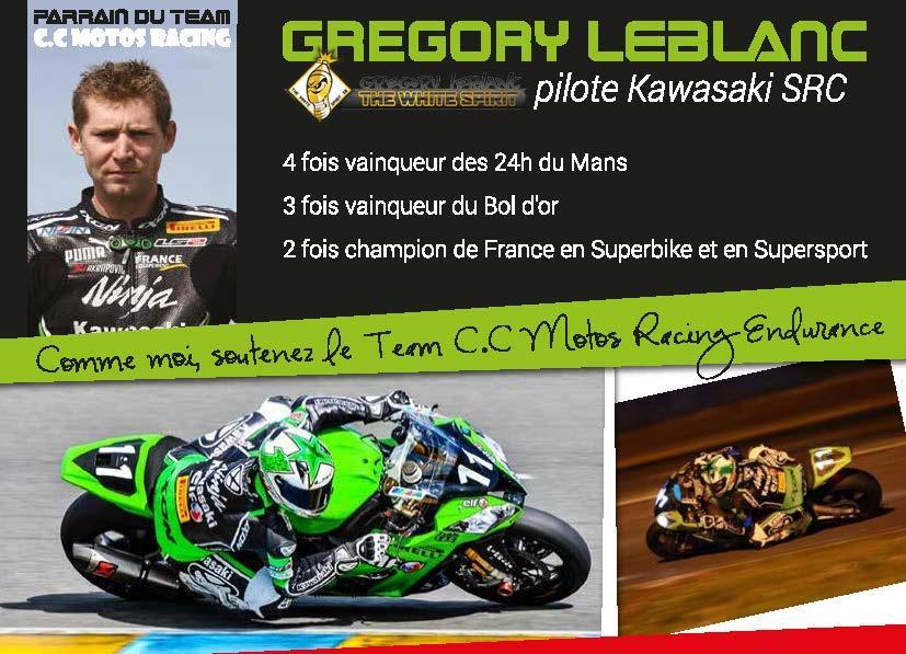 Final dossier sponsors 2015 cc motos racing a5 web page 10