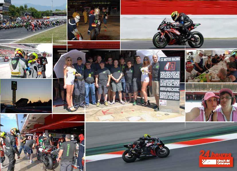 Final dossier sponsors 2015 cc motos racing a5 web page 11
