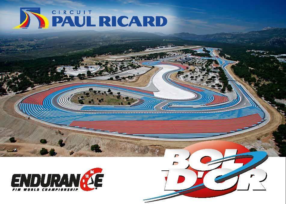 Final dossier sponsors 2015 cc motos racing a5 web page 2