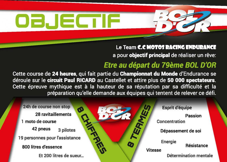 Final dossier sponsors 2015 cc motos racing a5 web page 3