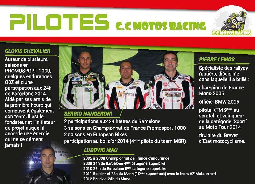 Final dossier sponsors 2015 cc motos racing a5 web page 5