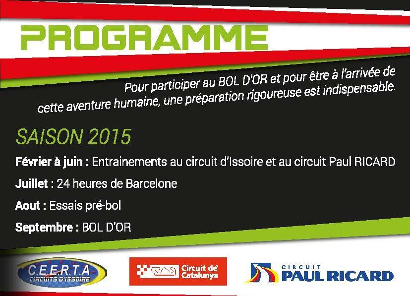 Final dossier sponsors 2015 cc motos racing a5 web page 6