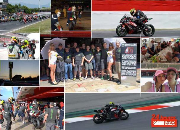 Final dossier sponsors 2015 cc motos racing a5 web page 7