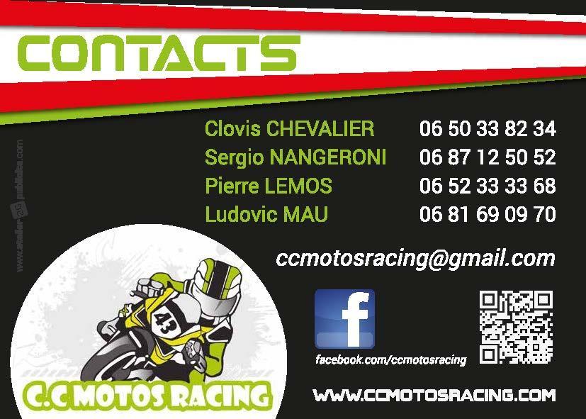 Final dossier sponsors 2015 cc motos racing a5 web page 9