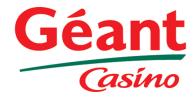 Geant2 1