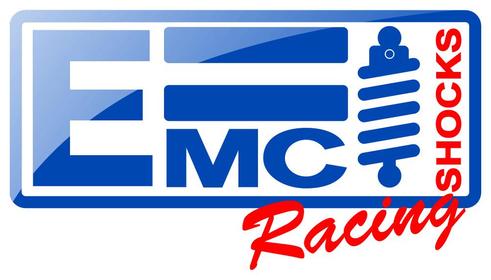 Logo emc 01
