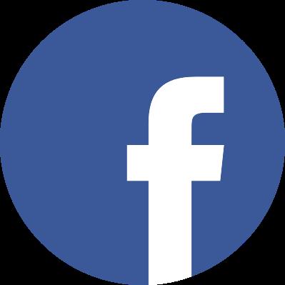 Logo fb 1