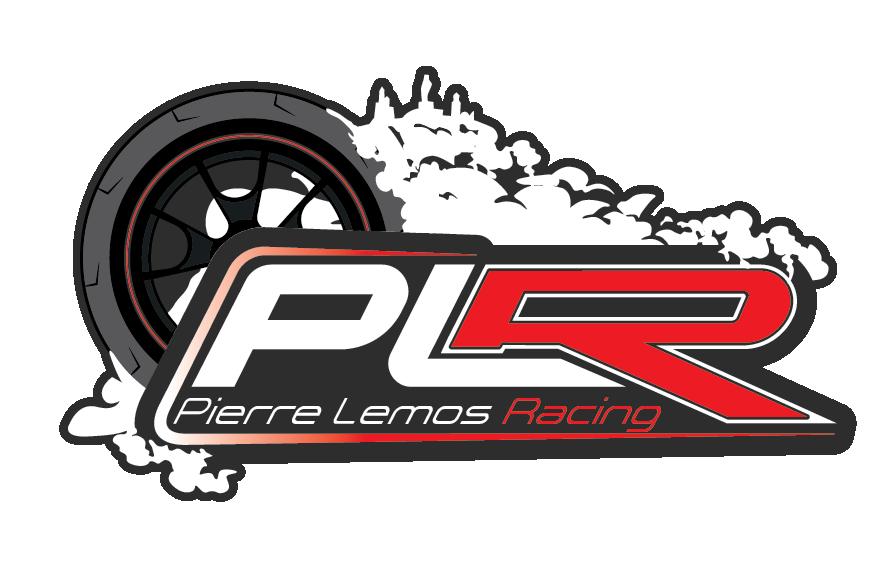 Logo plr 2018 2