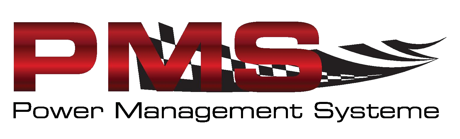 Logo vecto page 001 ss fond 1