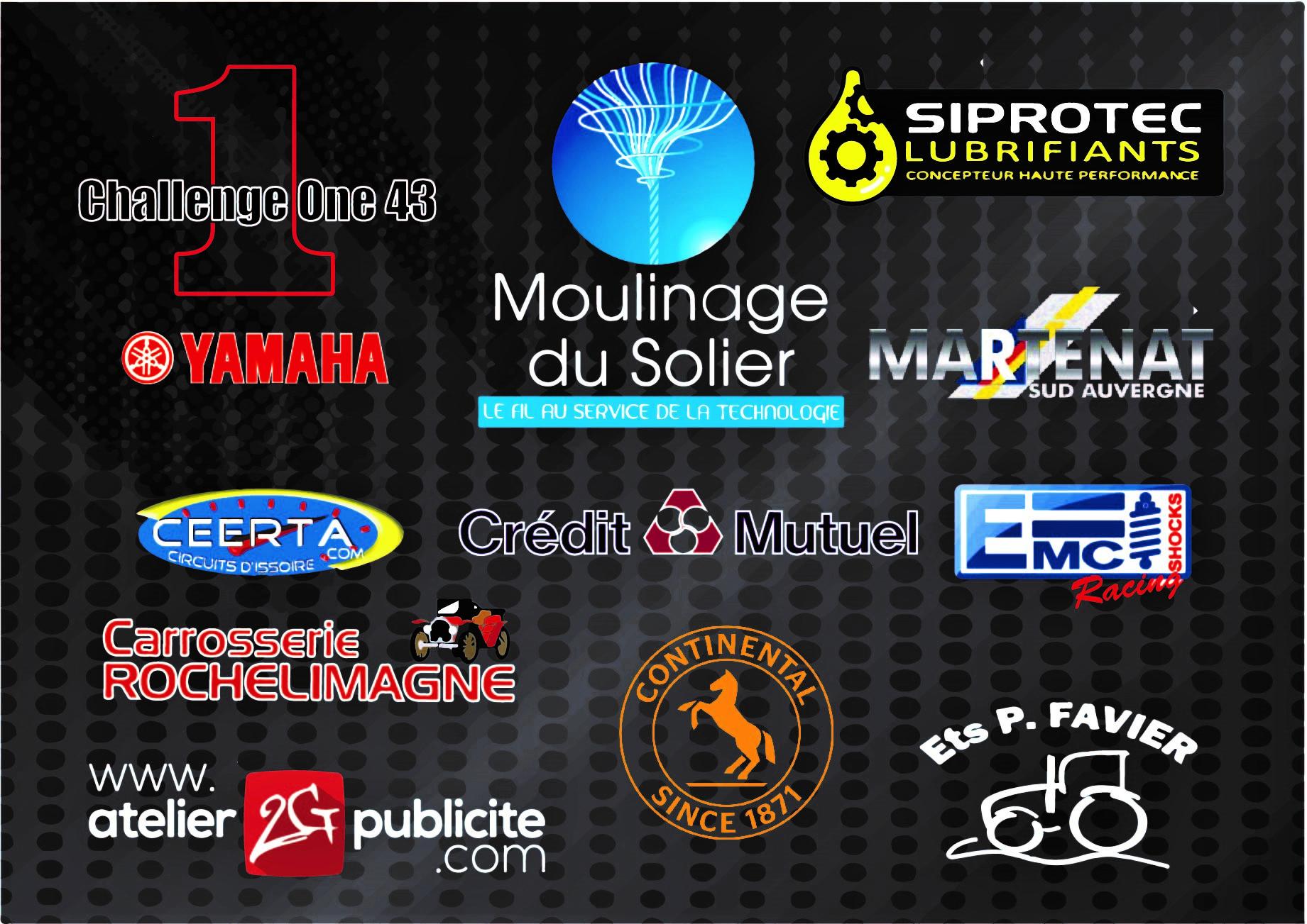 Panneau 1 sponsors 2019 site essai2 1