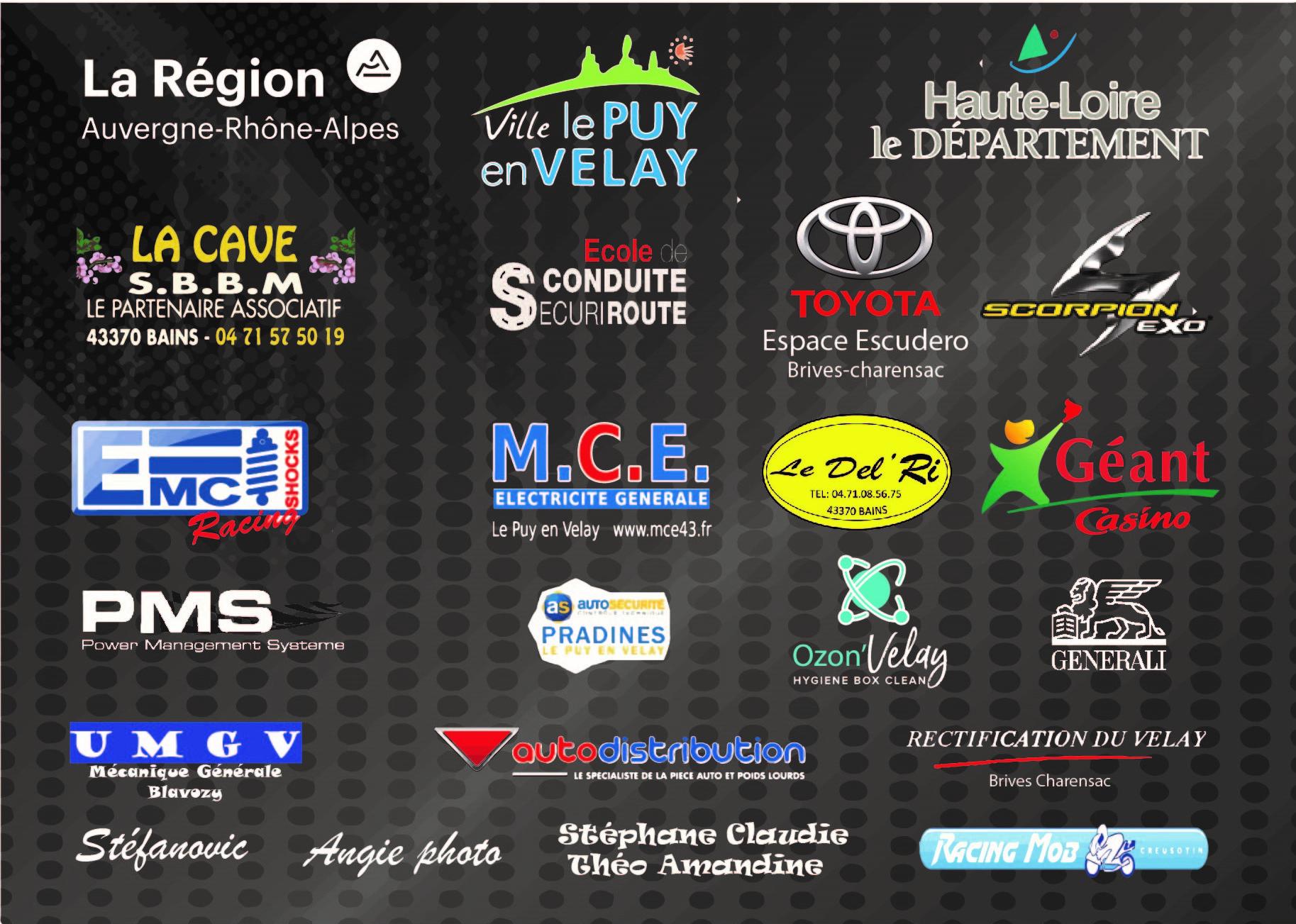 Panneau 2 sponsors 2019 site 20 mars