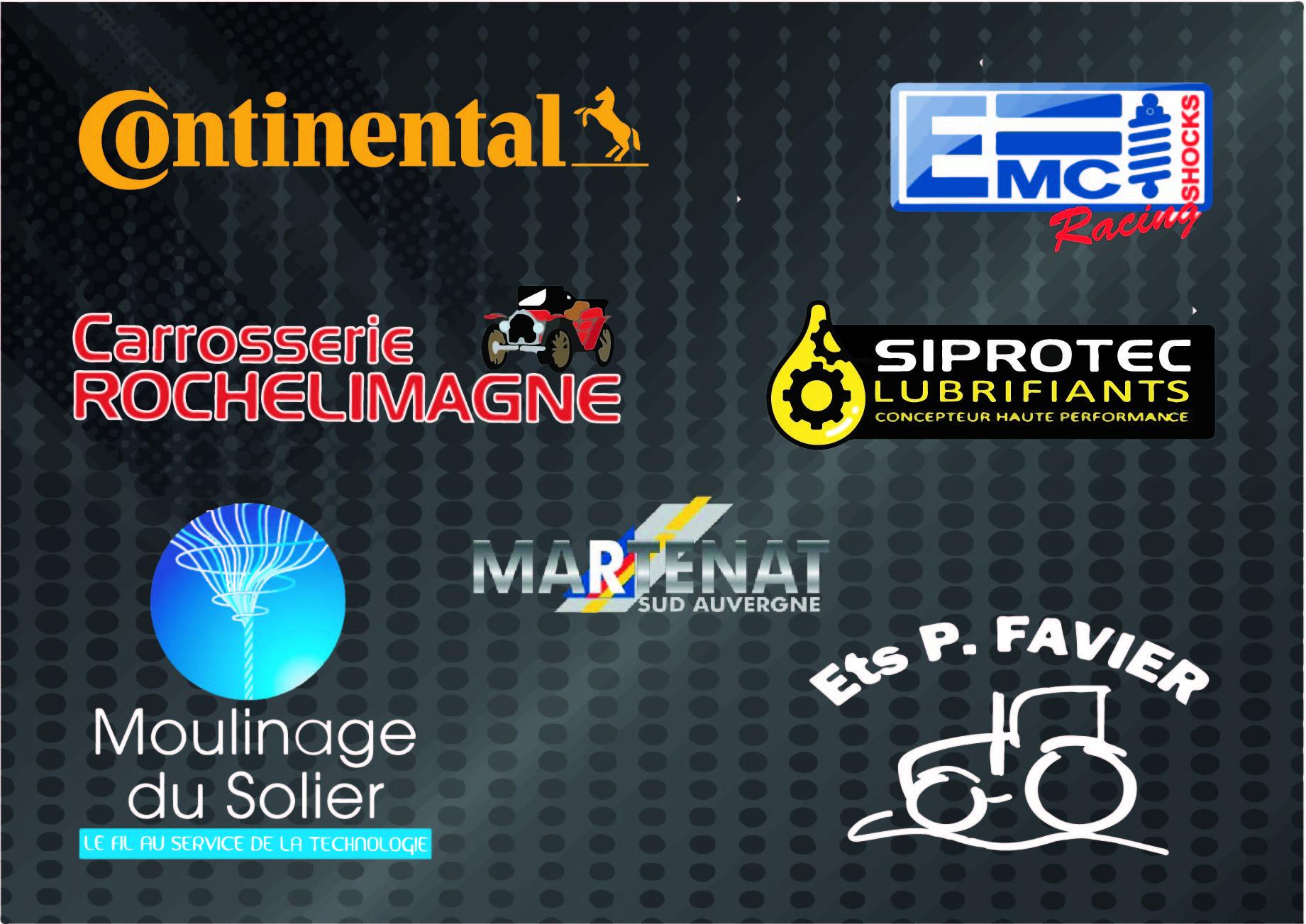 Panneau sponsors 1 1 2018 site