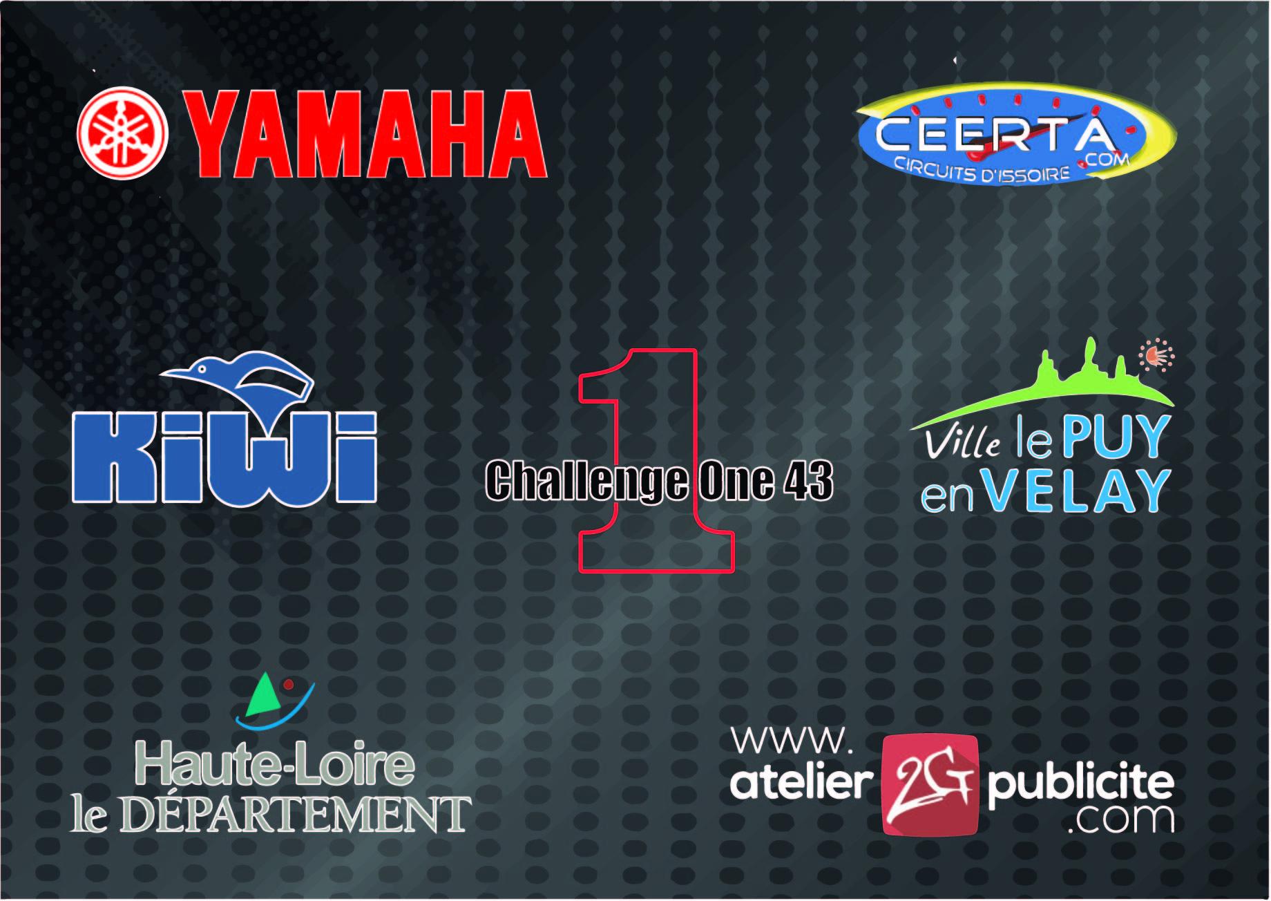 Panneau sponsors 1 2 2018site
