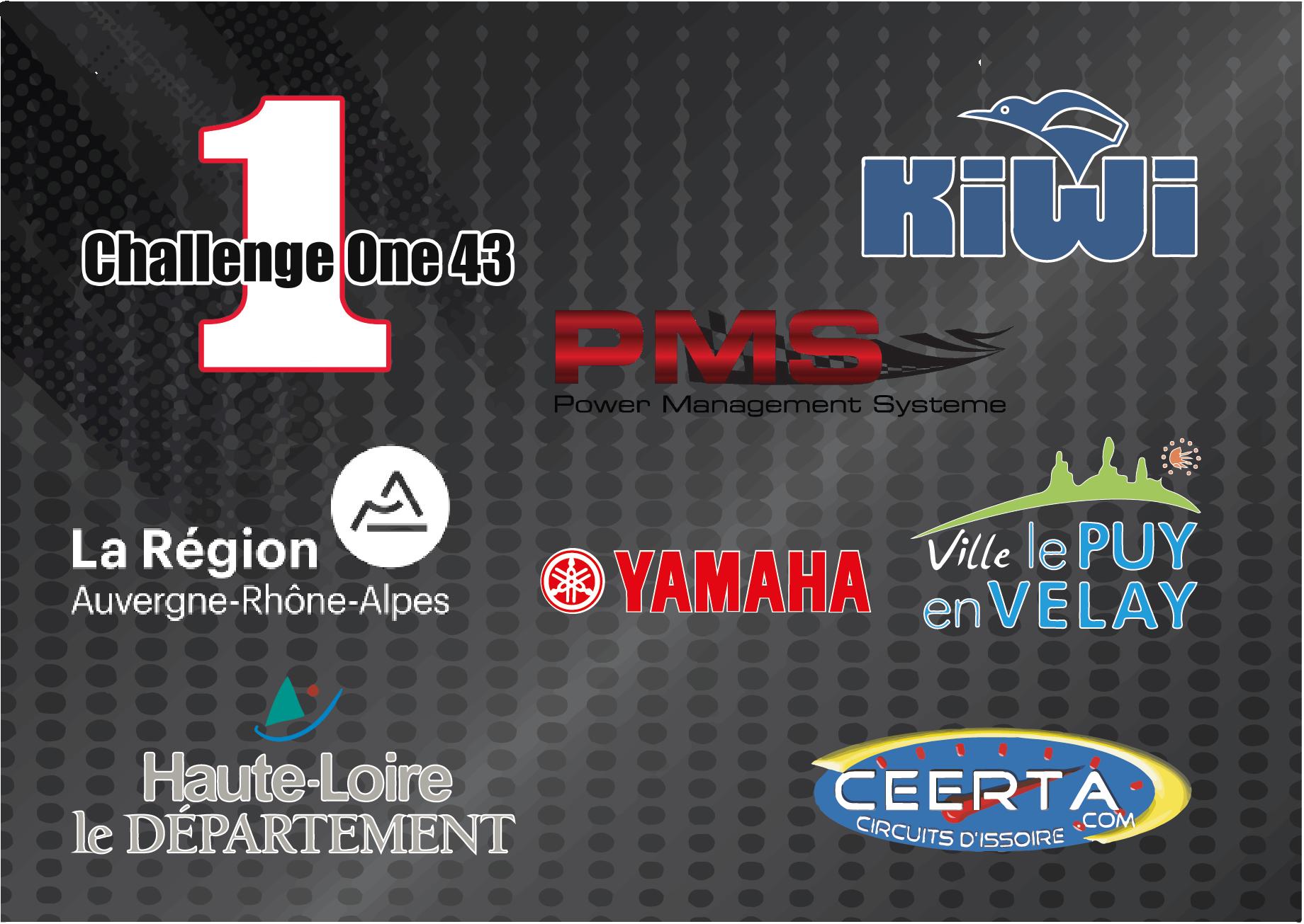 Panneau sponsors 2 plr site 2018 juin