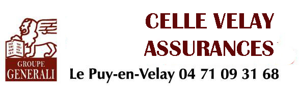 Velay assurance