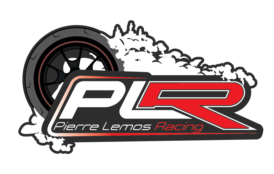 Pierre LEMOS Racing